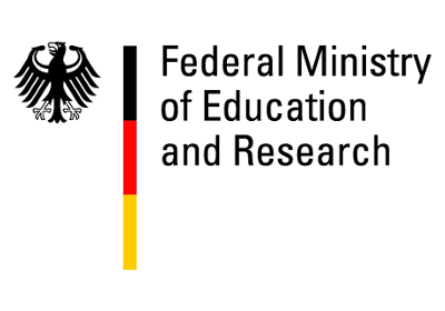 Federal Ministry of Education an Research