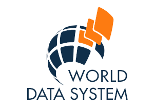 World Data System