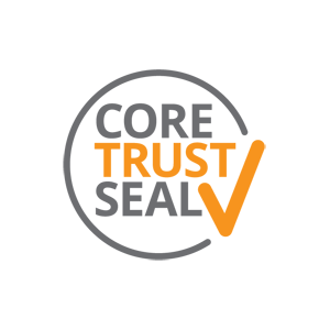CoreTrustSeal