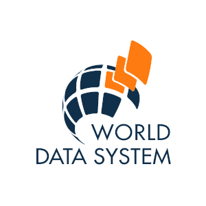 ICSU World Data System