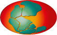 PANGAEA logo